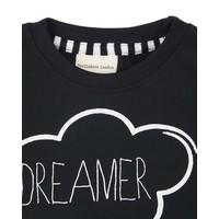 thumb-Turtledove London Longsleeve Dreamer-2