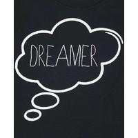 thumb-Turtledove London Longsleeve Dreamer-5