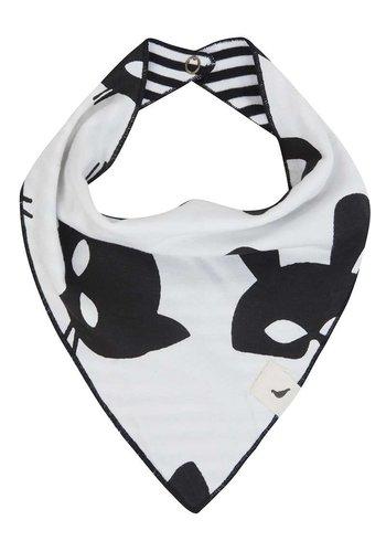 Bib Mask