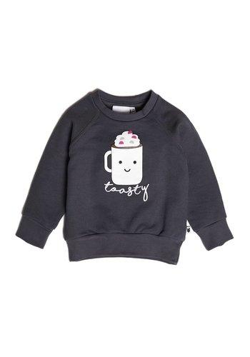 Sweater Toasty