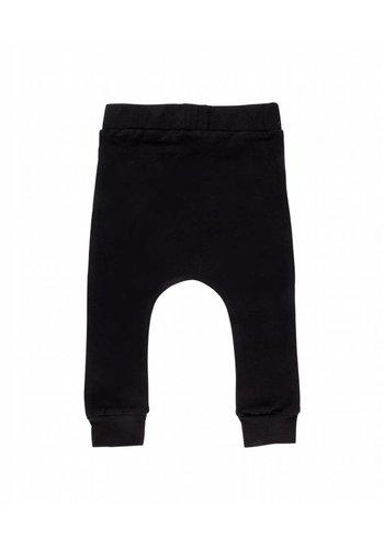 Sweatpants Zwart