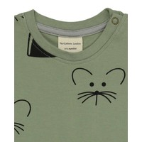 thumb-Turtledove London Playsuit Mouse House-3