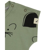 thumb-Turtledove London Playsuit Mouse House-4