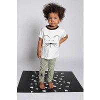 thumb-Turtledove London T-shirt Goodbye Mousey-3