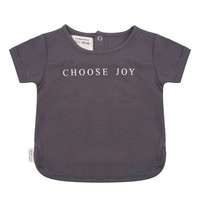 Little Indians T-shirt Choose Joy