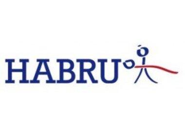 Habru
