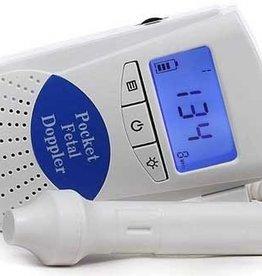 Contec Sonoline B Contec Doppler vasculair 8 MHz