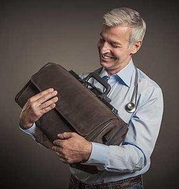 Dürasol Dürasol Rusticana dokterstas de klassieker
