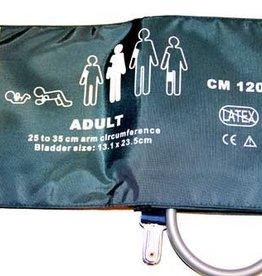 Medische Vakhandel ABPM blood pressure cuff - 25-35 cm