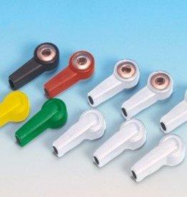 Medische Vakhandel ECG cable adaptor - 10 pieces