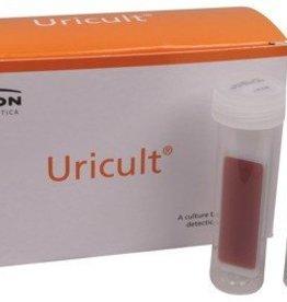 Orion Diagnostica Uricult DipSlides 10 Stück