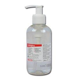 Medische Vakhandel Gleitgel 250 ml, inkl. Handpumpe