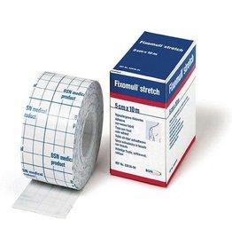 Medische Vakhandel Fixomull stretch 10 m x 5 cm