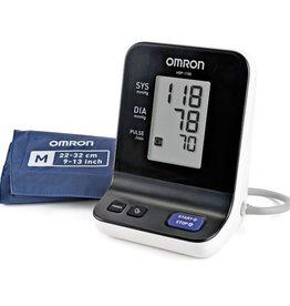 Medische Vakhandel Omron HBP-1100