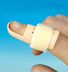 Medische Vakhandel Fingerschiene Stapel No. 3
