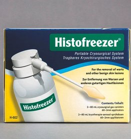 Medische Vakhandel Histofreezer Small