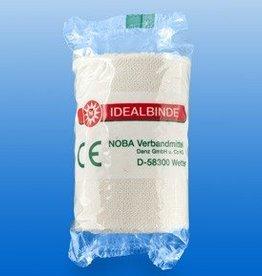 Noba Ideal bandage Noba - 5 m x 6 cm - 1 piece