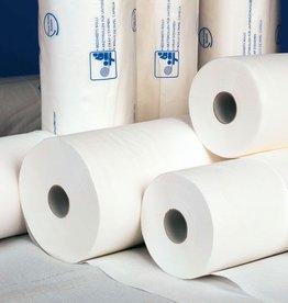 Mediware Onderzoekbankpapier 50 cm x 150 mtr Mediware Extra Long