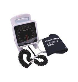 Welch Allyn Welch Allyn 767 bloeddrukmeter, tafelmodel