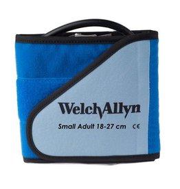 Welch Allyn Welch Allyn Manschette ABPM6100, Erwachsene, klein (18-27 cm)
