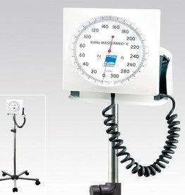 KaWe KaWe MASTERMED C statiefmodel bloeddrukmeter
