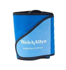 Welch Allyn Welch Allyn Manschette ABPM6100 Erwachsene plus (33-40 cm)
