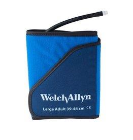 Welch Allyn Welch Allyn ABPM6100 Manschette, Erwachsene groß (39-46 cm)