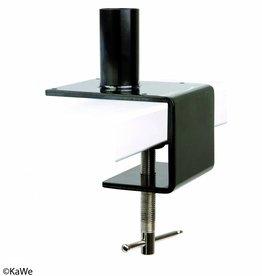 KaWe Masterlight Classic - Kawe - LED - Tischklemme