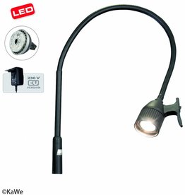KaWe Kawe Masterlight Classic - LED - oberen Teil