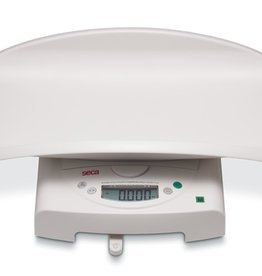 Medische Vakhandel Seca 384 Digital baby and infant scale - Medically calibrated class III