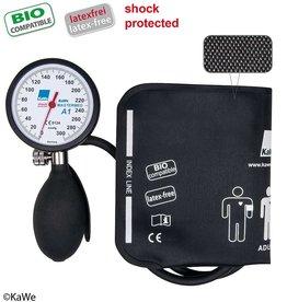 KaWe KaWe MASTERMED Blutdruckmessgerät