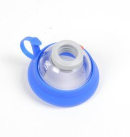 Medische Vakhandel AMBU Beademingsmasker Nr0 - Baby