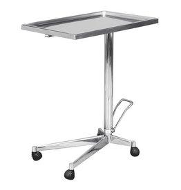 Medische Vakhandel Hydraulic instrument table