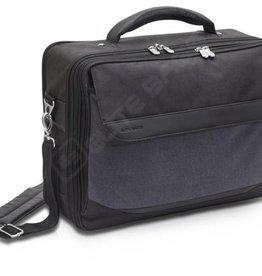 Elite Bags Elite Bags - Doctor's