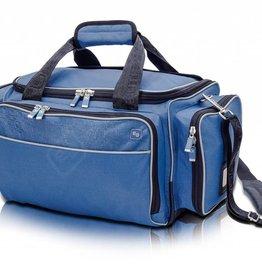 Elite Bags Elite Bags - Medic's Blue