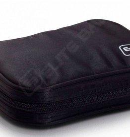 Elite Bags Elite Bags - PHIAL'S Ampullarium
