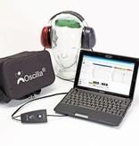 Oscilla Audiometer Oscilla USB-330
