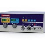 Diatermo Koagulator Diatermo  MB160D - mono/bipolar 160W