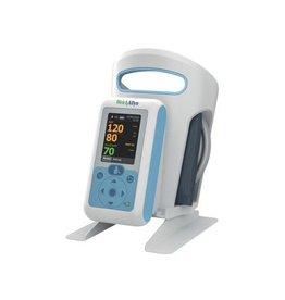 Welch Allyn Welch Allyn tafelhouder voor ProBP 3400 bloeddrukmeter