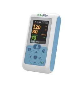 Welch Allyn Welch Allyn Blutdruckmessgerät ProBP 3400 mit SureBP Technologie