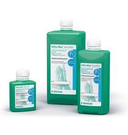 Medische Vakhandel Softa-Man® ViscoRub 1000 ml