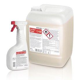 Medische Vakhandel Incidin Foam, 5000 ml