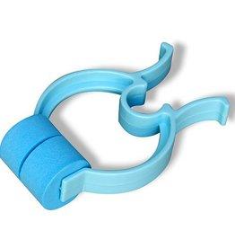 Medische Vakhandel Nose clips - 10 pieces