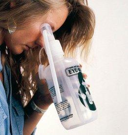 Medische Vakhandel Augenspülflasche, 800 ml