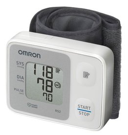 Omron Omron RS2