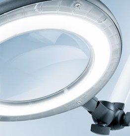 Derungs Derungs TEVISIO Lupenleuchte LED