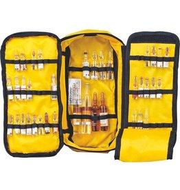 Medische Vakhandel Lifeguard Ampoule retainer