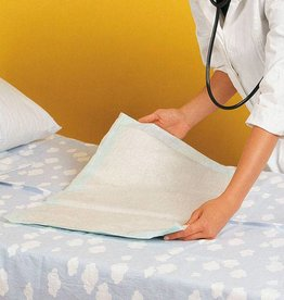 Medische Vakhandel ID Expert Protect Super - protective pads - 60 x 90 cm - 30 pieces