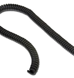 GIMA Coiled tubing extension (3 m = 42/45 spirals)