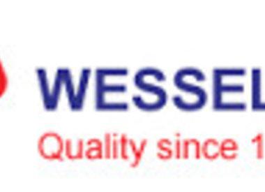 WESSELING BV